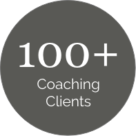 Coaching Clients