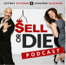 Sell-Or-Die-Podcast-Logo