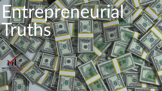 entrepreneurial truths 3